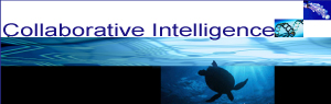 Collaborative Intelligence Resources