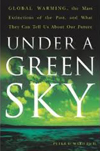 Peter D. Ward Under Green Sky